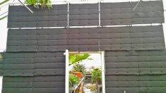 8cbac-florafeltverticalgardenatkingwoodcentergardens