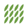 plantsonwalls-logo-bb