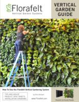 a8c19-florafelt-vertical-garden-guide-thumnail